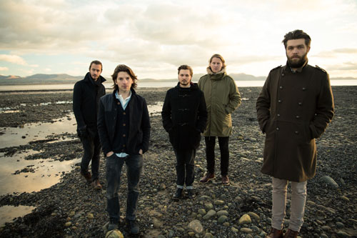 Editors_in_anglesey_500